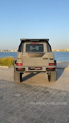 Toyota Car Models, Toyota Cars, Best Luxury Cars, Luxury Suv, Fancy Cars, Cool Cars, Rv Truck, Trophy Truck, Lux Cars