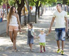 Actividades en Familia: Planes para Toda la Familia en Madrid