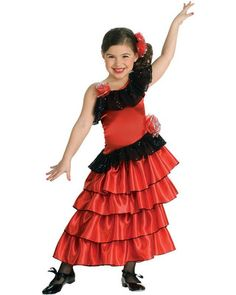 Canu0027t-Miss Halloween Costumes for Kids  sc 1 st  Pinterest & diy queen of hearts costume kids - Google Search | Alessandra ...