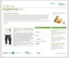 Rail Gourmet Togservice - VZT Restaurant, Gourmet, Voyage, Restaurants, Dining Rooms