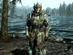 I spent hours crafting and enchanting this shit, like I'm gonna take it off for some WEDDING!
