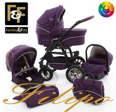 62 Best Ebay Images Car Seats Prams Baby Buggy
