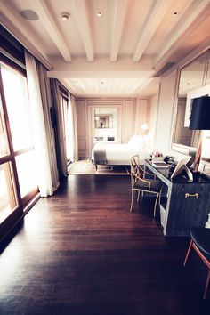 The Lungarno Collection - The Best Luxury Hotels in Florence, Italy