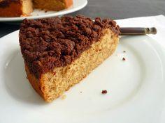 http://pastrystudio.blogspot.ca/2015/05/brown-sugar-chocolate-crumb-cake.html