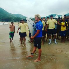 Check out our Surf clothing here! http://ift.tt/1T8lUJC Florence #oiriopro #johnjohnflorence #errejota #surflife #surfgirl #lifestyle