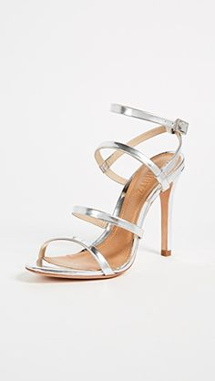9552cb4cbd0b online shopping for Schutz Ilara Strappy Sandals from top store. See new  offer for Schutz Ilara Strappy Sandals