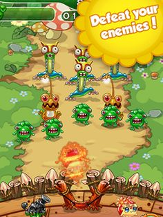 Epic Fruits Game - Free Online Games