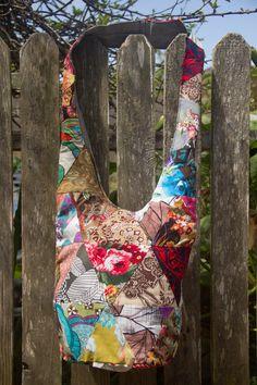 LaRoux Shoulder Bag