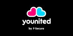 F-Secure vende Younited a Synchronoss per 60 mln di dollari by @franzrusso