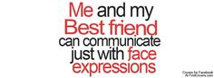 Quotes About Best Friends - Bing Images
