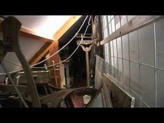 Schatten op zolder   Erfgoedproject Boekhoute