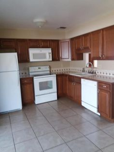 Search homes and properties from all over Florida. Merritt Island Florida, Kitchen Cabinets, Check, Home Decor, Decoration Home, Room Decor, Cabinets, Home Interior Design, Dressers