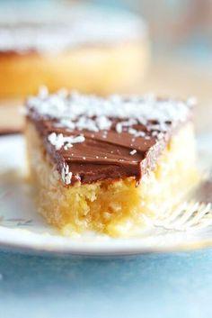 My Kitchen Stories Baking Recipes, Cake Recipes, Snack Recipes, Dessert Recipes, Snacks, Yummy Treats, Delicious Desserts, Sweet Treats, Yummy Food