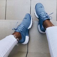 free shipping 6e288 18a0e Newest Trends fashion Insanely Cute Fashion Ideas Blue Nike, Nike Shoes  Blue,