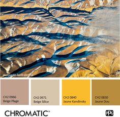 67 Images Délicieuses De Chromatic Du Beige Au Brun Inspirations