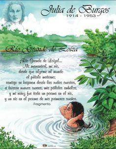 Julia De Burgos Poems 3