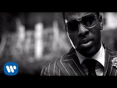 Jason Derulo - It Girl (Official Video) - YouTube far from desperate I see something in you that I see in no one else