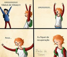 Funny Comics, Funny Images, Haha, Nerd, Geek Stuff, Little Memes, Amaterasu, Montevideo, Humor
