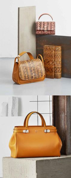 2f79f0d63a 23 Best Handbags by Serapian Milano images | Leather purses, Leather ...