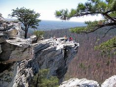 http://jasonmatthews.hubpages.com/hub/The-20-Top-Must-See-Places-in-North-Carolina