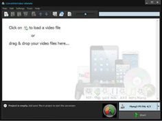 Vso Convertxtodvd  VSO ConvertXtoDVD is a software to convert your videos to DVD and watch on any DVD player. It allows to convert Avi to DVD, DivX to DVD, WMV to DVD, RM to DVD, YouTube to DVD etc.