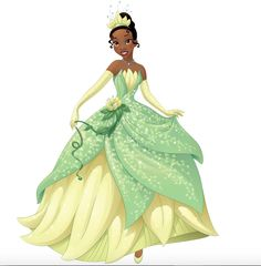 Tiana drawing from Berserk on. 12 Tiana drawing professional designs for business and education. Clip art is a great way to help illustrate your diagrams and flowcharts.