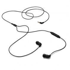 AIAIAI ear plugs
