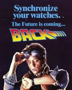 Selling original movie posters, lobby cards, and other movie memorabilia. Original vintage Hollywood memorabilia and posters from to present Back To The Future Party, The Future Movie, New Xmen Movie, I Movie, Science Fiction, Fiction Movies, Future Days, Michael J Fox, Bttf