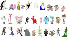 top_cartoon_network_male_characters_by_antisapien-dapqet5.jpg (1024×575)
