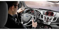 Carros da Ford terão sistema que conta piadas dá conselhos e lembra aniversários aos motoristas. intuito é que esses instrumentos interpretem o tom de voz a expressão facial e o humor do motorista! Confira os detalhes do projeto no  http://ift.tt/1IJoGoo.