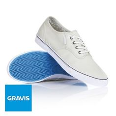 http://www.gravisfootwear.com/#/products/shoes/mens/slymz/