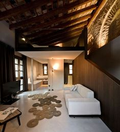 Caro Hotel   Minimalistic Design and Historical Decor comfortable innovative design hotel