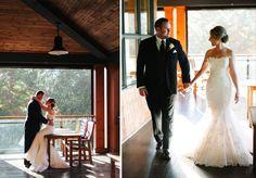 Joel Bedford Photography; Brookstreet Ottawa Wedding;