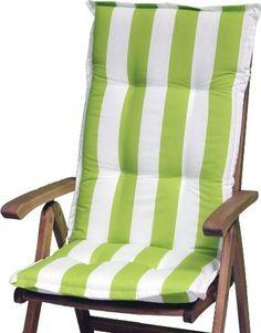 pretty pastel furniture updates for your garden garden furniture