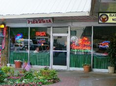 Best Italian Restaurant It Can Be Said That The Serves Up Some Of Food Gatlinburg Has To Offer