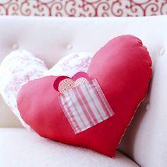 románticas ideas para regalar en San Valentín