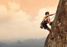 10 módszer arra, hogy egyre tudatosabbá válj  Mit jelent az, hogy tudatosabbnak lenni? Ez a gondolataid feletti uralmad fokozatos megvalósítását jelenti.
