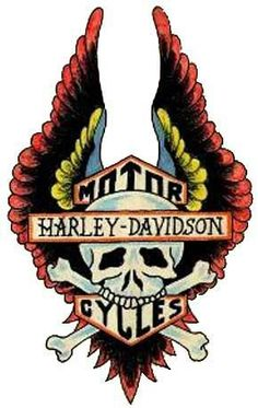 This neat temporary tattoo has a Harley Davidson symbol with an eagle standing on top of the emblym. Harley Davidson Logo, Vintage Harley Davidson, Harley Davidson Kunst, Harley Davidson Tattoos, Harley Davidson Pictures, Harley Davidson Sportster 883, Harley Davidson Motorcycles, Triumph Motorcycles, Custom Motorcycles