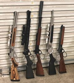 /// Welcome to the Guns /// We do not sell Firearms Weapons Guns, Guns And Ammo, Survival Weapons, Survival Tools, Smith & Wesson, Armas Ninja, Lever Action Rifles, Custom Guns, Fire Powers