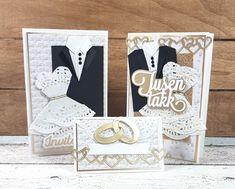 HOBBYKUNST Kansas, Symbols, Letters, Love, Frame, Handmade, Home Decor, Amor, Hand Made