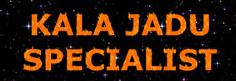 Kala jadu | World Famous Vashikaran Expert +91-9779208027 in japan,