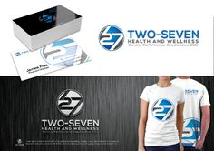 Create a logo that could become a world wide brand by timbulgalih