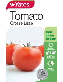Red Fruit, Seeds, Home And Garden, Vegetables, Food, Smooth, Essen, Vegetable Recipes, Meals