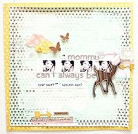 A Project by 4shanna from our Scrapbooking Gallery originally submitted 07/10/12 at 12:39 PM