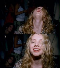 Hannah Murray as Cassie Ainsworth in Skins <3 #hannahmurray #cassieainsworth #skinsuk