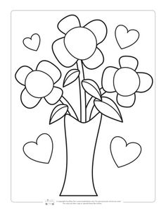 Mothers Day Coloring Sheets for Preschoolers. 20 Mothers Day Coloring Sheets for Preschoolers. You are Going to Love these Darling Free Printable Mother S Teddy Bear Coloring Pages, Emoji Coloring Pages, Spring Coloring Pages, Easter Coloring Pages, Free Adult Coloring Pages, Free Printable Coloring Pages, Free Printables, Mothers Day Coloring Sheets, Coloring Sheets For Kids