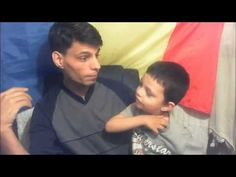 Sperantaunuiartist.ro si invitatul lui speciat de 4 ani si 9 luni Nica Emanuel Viacto.  http://www.youtube.com/watch?v=FcUfeLKKk4c=youtu.be