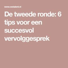 vervolggesprek sollicitatie 6 tips voor de perfecte elevator pitch | Monsterboard.nl  vervolggesprek sollicitatie