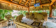 Havana House,Fort Lauderdale Oceanfront Villa, Florida http://www.estatevacationrentals.com/property/havana-house