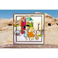 Disney Cards, Hanna Barbera, Lace, Decor, Decoration, Racing, Decorating, Deco